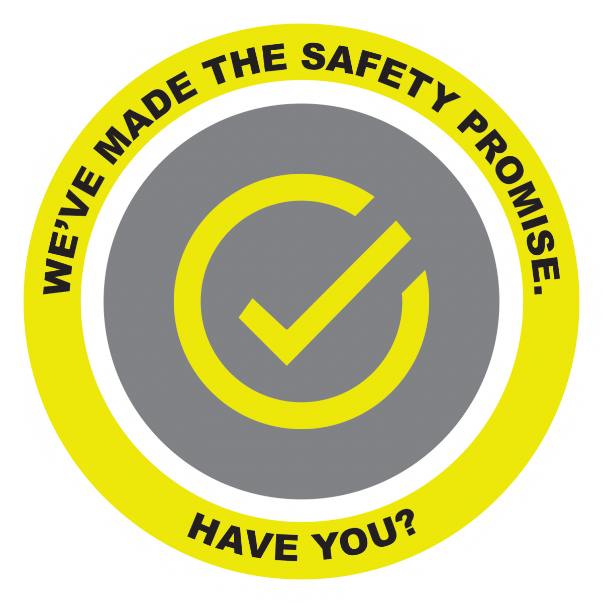 safety-promise-circle