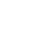 GB-Electric-reverse-small