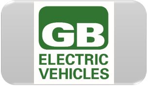 GB Electric Vehicles