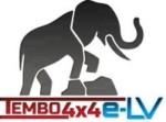 Tembo4x4 e-LV